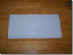 plastic store bag album 007