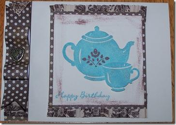birthday card 001