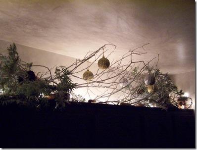 christmas decorations 004