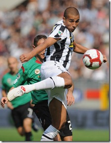 Juventus FC v Bologna FC Serie Glgvu5ecJvdl