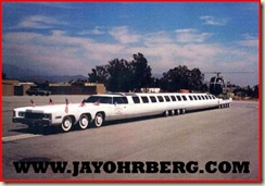 _wsb_502x349_100 foot limo to post