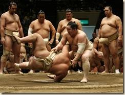 combat-de-sumo-a-tokyo_diaporama