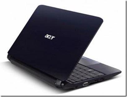 Acer-Aspires-4253