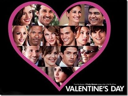 Valentines-Day-movie
