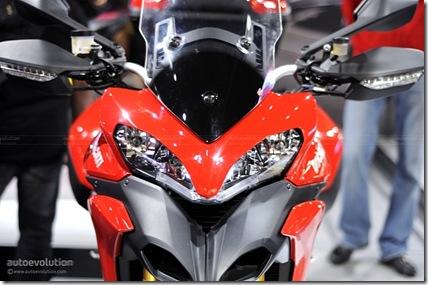 Ducati-Multistrada-1200-S-Pikes-Peak-special-Edition