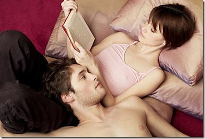 gambar-sex-aman-pasca-operasi