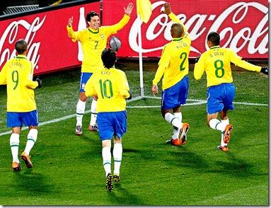 gol_brasil_elano_reu620_