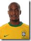 16. Gilberto Melo