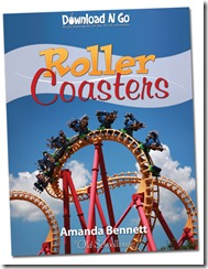 RollerCoasterCovertiltleft