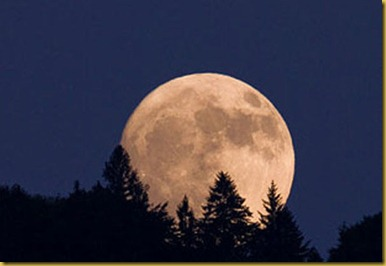 supermoon3fa2dfe5bb561c0ebfd79523dbd3bd4d