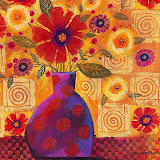 Wallflowers_bold_red_flowers_in_vase_and_on_the_wall.jpg