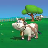 Vacas C (56).jpg