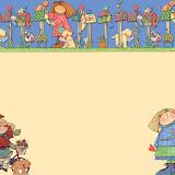 niñas- casas de pajaros-bicis.jpg