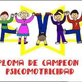 diploma de campeon de psicomotricidad.jpg