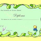 diploma de lectura.GIF.jpg