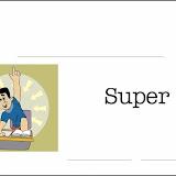 superstudentboyside.jpg