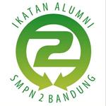 SMPN 2 Bandung