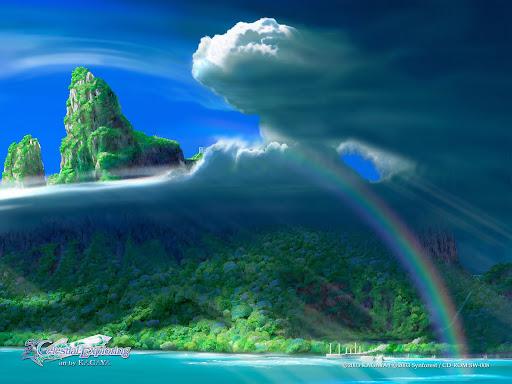 Ilha de Éolia E%C3%B3lia%2003