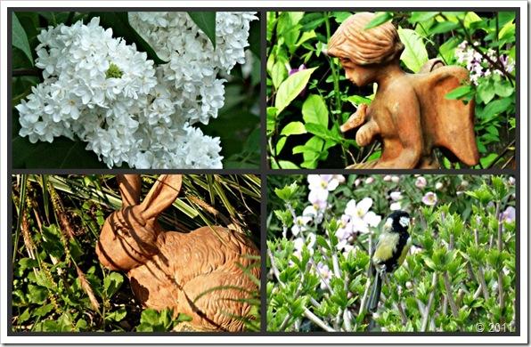 2011_04_Gartencollage