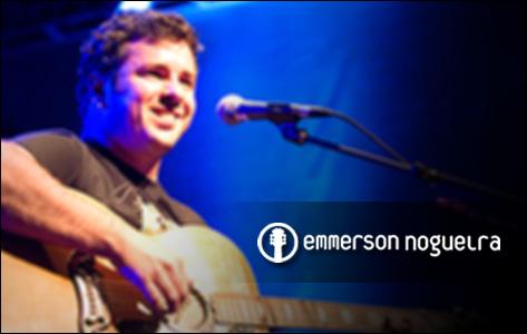 Emmerson Nogueira