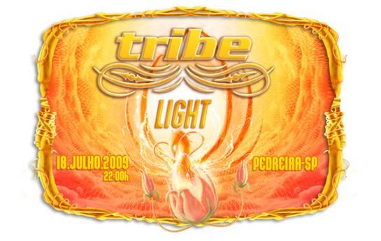 Tribe Light