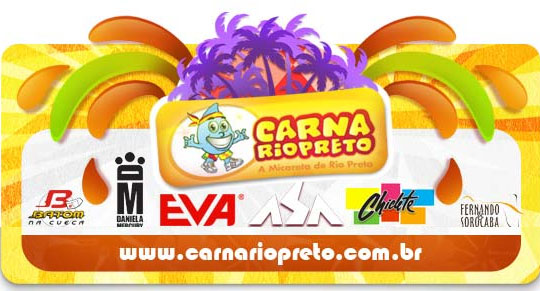 carnariopreto-2009.jpg