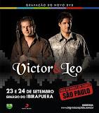victor_e_leo_gravacao_dvd_saopaulo.jpg