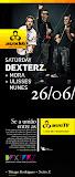dexterz-anzuclub-01.jpg