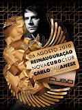 cuboclub-06-08.jpg