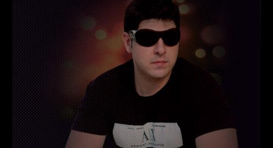DJ Naccarati no Mr. Jasper em Salto