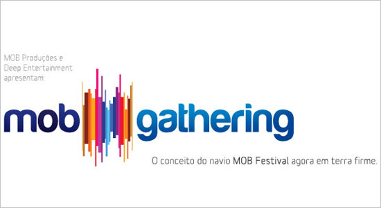 MOB Gathering