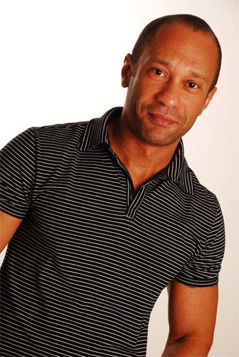 DJ Alê Couto