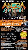 angra-plazahall-sorocaba.jpg