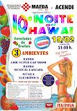 baile-hawai-maeda-2011-1.jpg