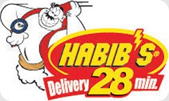 17102003habibs2