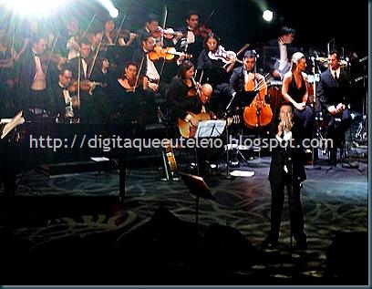 Agnaldo e Orquestra