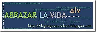 Banner ALV2 (2)