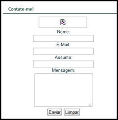 Formulario Pro