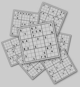 Sudoku_abre