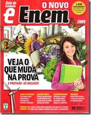 Imagem apenas ilustrativa. Créditos: Editora Abril