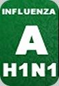 Materiais sobre a Gripe A(H1N1)