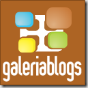 GaleriaDeBlogs: O Abrazar La Vida já está lá!