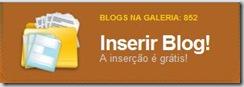 Blogs na Galeria: 852