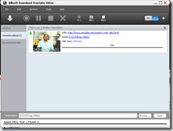 Download NPTEL videos: Xilisoft Download YouTube Video