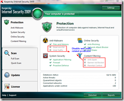 Internet Explorer 8 (IE8)! Open tabs faster