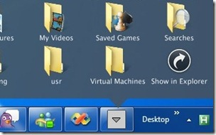 Essential Windows 7 Apps