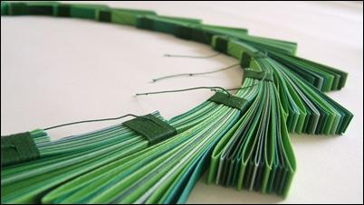 1.Green necklaceJPG