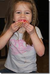 Valentines Cookies 019