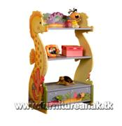 Furniture anak
