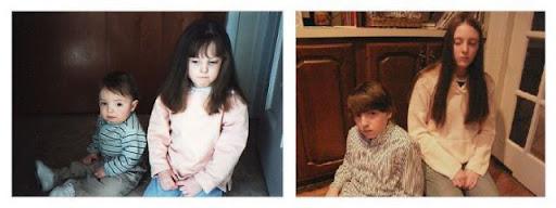 Reproduzindo a Infancia - Parte 3